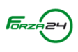 forza24.com.ua