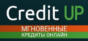 Кредит Ап условия, отзывы, обзор компании