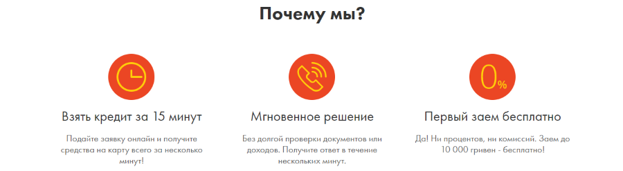 Взять кредит бесплатно купи в кредит онлайн система
