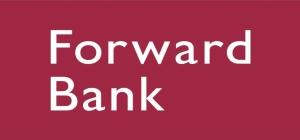Кредит в Форвард Банке, условия и отзывы