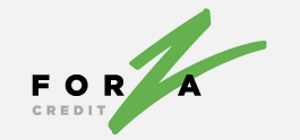 Forzacredit