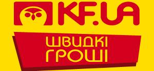 Kf.ua (Компаньйон Фінанс) — умови кредитування, відгуки, огляд компанії