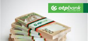 отп банк кредит онлайн ua