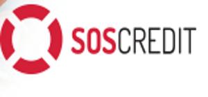 Як швидко оформити позику в SOS credit. Відгуки про кредитора