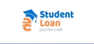 StudentLoan
