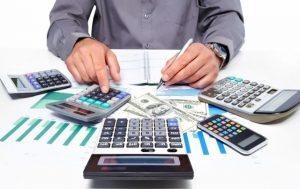 Рефінансування кредитів