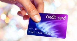 Строкові кредити від МФО