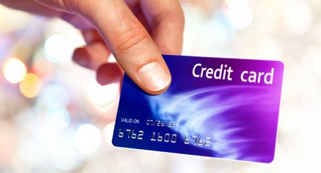 Срочные кредиты от МФО